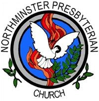 Northminster Presbyterian Church Diamond Bar